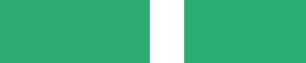 https://www.rdrymarov.cz/data/filecache/23/logo_3.png