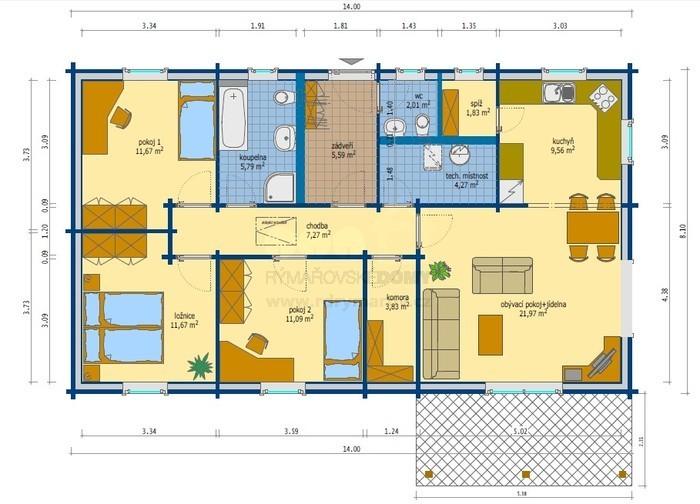 /[9]/postavili-jsme-jiz-23-000-domu