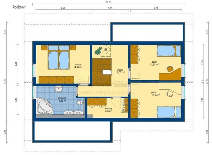 /postavili-jsme-jiz-23-000-domu